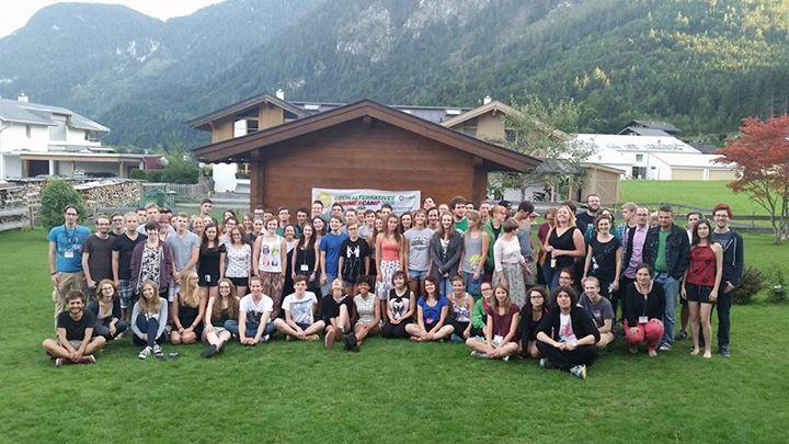 GJ-Camp 27.9.2015
