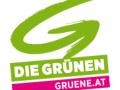gruenlogo