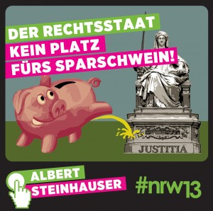 justitia-sparschwein-final