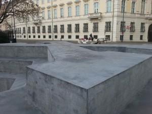 Deserteursdenkmal